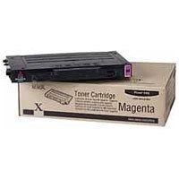 Xerox cartridge: Tonercartridge magenta (2.000 pagina's*)