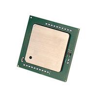 Hewlett Packard Enterprise processor: Intel Xeon E5-2640 v3