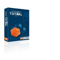 Davilex Davilex Totaal 2012 - Windows - Instant ESD (Direct Download) - Nederl (8712823988473)