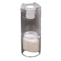Denon DN-700800B5 Product
