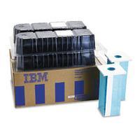 InfoPrint toner: Toner Cartridge for 4100, 4-Pack, Black, 100000 Pages - Zwart