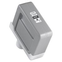 Canon inktcartridge: PFI-301MBK - Matzwart Pigment