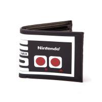Nintendo Portemonnee