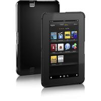 Speedlink, VERGE Pure Cover for Kindle Fire HD (Black)
