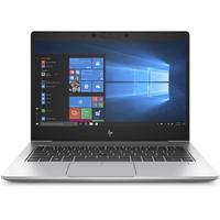 Nieuw: de HP EliteBook 700 G6 serie met Ryzen-processors
