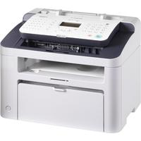 Canon i-SENSYS FAX-L150 Faxmachine - Zwart, Wit
