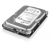 "Lenovo SSD: ThinkStation 1TB 2.12.7 cm (5"") SATA 6Gbps Solid State Drive"