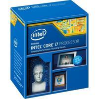 Intel processor: Intel® Core™ i7-4770 Processor (8M Cache, up to 3.90 GHz)