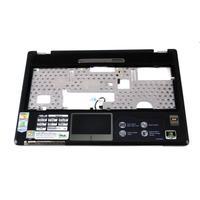 ASUS Top Case, Fingerprint Laptop accessoire - Zwart