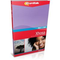 Eurotalk Talk the Talk Xhosa - Beginners