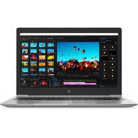 HP ZBook bundelvoordeel: krachtige notebooks voor een zachte prijs