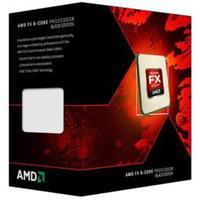 AMD 8350 (FD8350FRW8KHK)