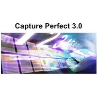 Canon OCR software: CapturePerfect 3.0