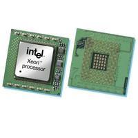 IBM processor: Xeon DP L5408 2.13 GHz Processor Upgrade for BladeCenter HS21