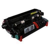 Lexmark fuser: Fuser Assembly 220V