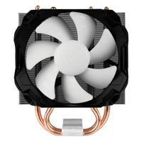 ARCTIC Hardware koeling: Freezer A11 - Zwart, Koper, Grijs