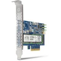 HP SSD: Z Turbo