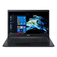 Acer Extensa EX215-21-90H3 - QWERTY Laptop - Zwart