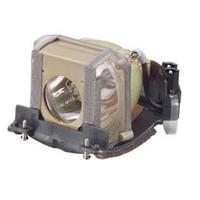 Plus projectielamp: Lamp Module for U4 111/112/131/136/232/237 Projectors