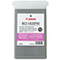 Canon inktcartridge: BCI-1431PM - Magenta