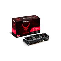 PowerColor AXRX 5700 8GBD6-3DHE/OC Videokaart