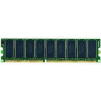 HP RAM-geheugen: 4 GB, PC2-6400, DDR2-800MHz, ECC, 240-pin