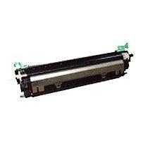 Konica Minolta transfer roll: Transfer roller/BTR kit for magicolor 3300