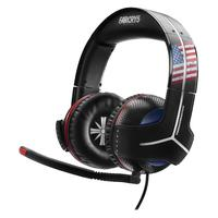 Thrustmaster Y-300 CPX Far Cry 5 Product