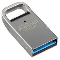 Corsair USB flash drive: Voyager Vega 32 GB - Zilver