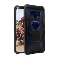 Rokform 305401P Mobile phone case - Zwart