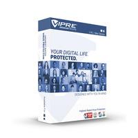 GFI Vipre Advanced Security (1 apparaat/1 jaar) Engels - Windows/MAC download Mobiele telefoon behuizingen
