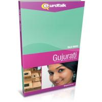 Talk More Leer Gujurati - Beginner