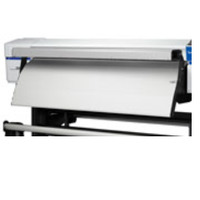 Epson printing equipment spare part: Additional Print Drying System SureColor S + F Series