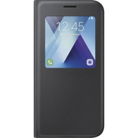 Samsung mobile phone case: EF-CA520 - Zwart