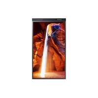 Samsung OM46N-D Public display - Zwart