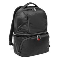 Manfrotto Advanced Active Backpack II (MB MA-BP-A2)