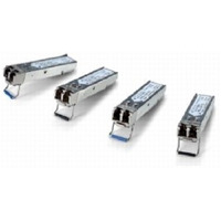 Cisco 4-Gbps Fibre Channel SFP optics module media converter