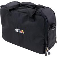 Axis Installation Bag f / T8415 Apparatuurtas - Zwart