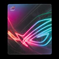 ASUS ROG Strix Edge Muismat - Multi kleuren