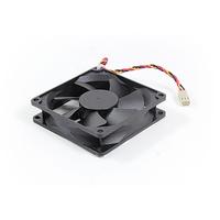 Synology System Fan DS1512+/DS1513+, 60 g (FAN 80*80*20_2)