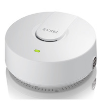 ZyXEL access point: NWA5123-AC - Wit