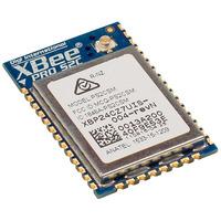 Digi XBP24CZ7UIS-004