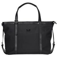 ASUS laptoptas: Metis Carry Bag - Zwart