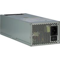 Inter-Tech power supply unit: FSP500-702UH - Zilver