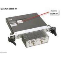 HP product: PROC,900,2M CACHE,W/HTPIPE Refurbished (Refurbished ZG)