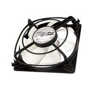 ARCTIC Hardware koeling: F12 Pro PWM
