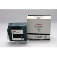 Canon inktcartridge: BCI-1411BK - Zwart