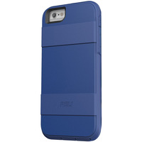 Peli Voyager Apple iPhone 6/6s (C02030-I60A-BLUE)