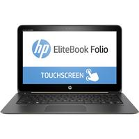 HP laptop: EliteBook Folio 1020 G1 Bang & Olufsen Limited Edition - Zilver