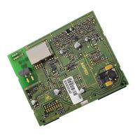 AGFEO telefonie switch: LAN-Module 508